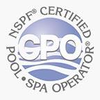 nspf_logo